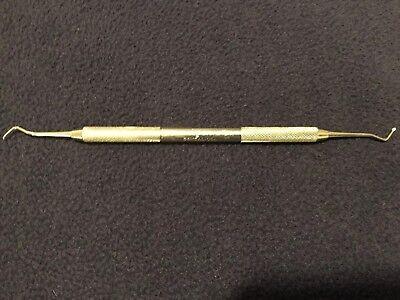 Spoon Excavator Exc 17 By Apex Dental Usa 1.15mm