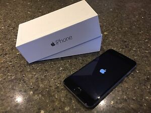 iPhone 6 64Gb Bell Virgin $400