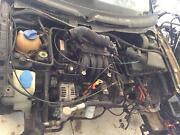 VW GOLF MK4 WRECKING Malaga Swan Area Preview