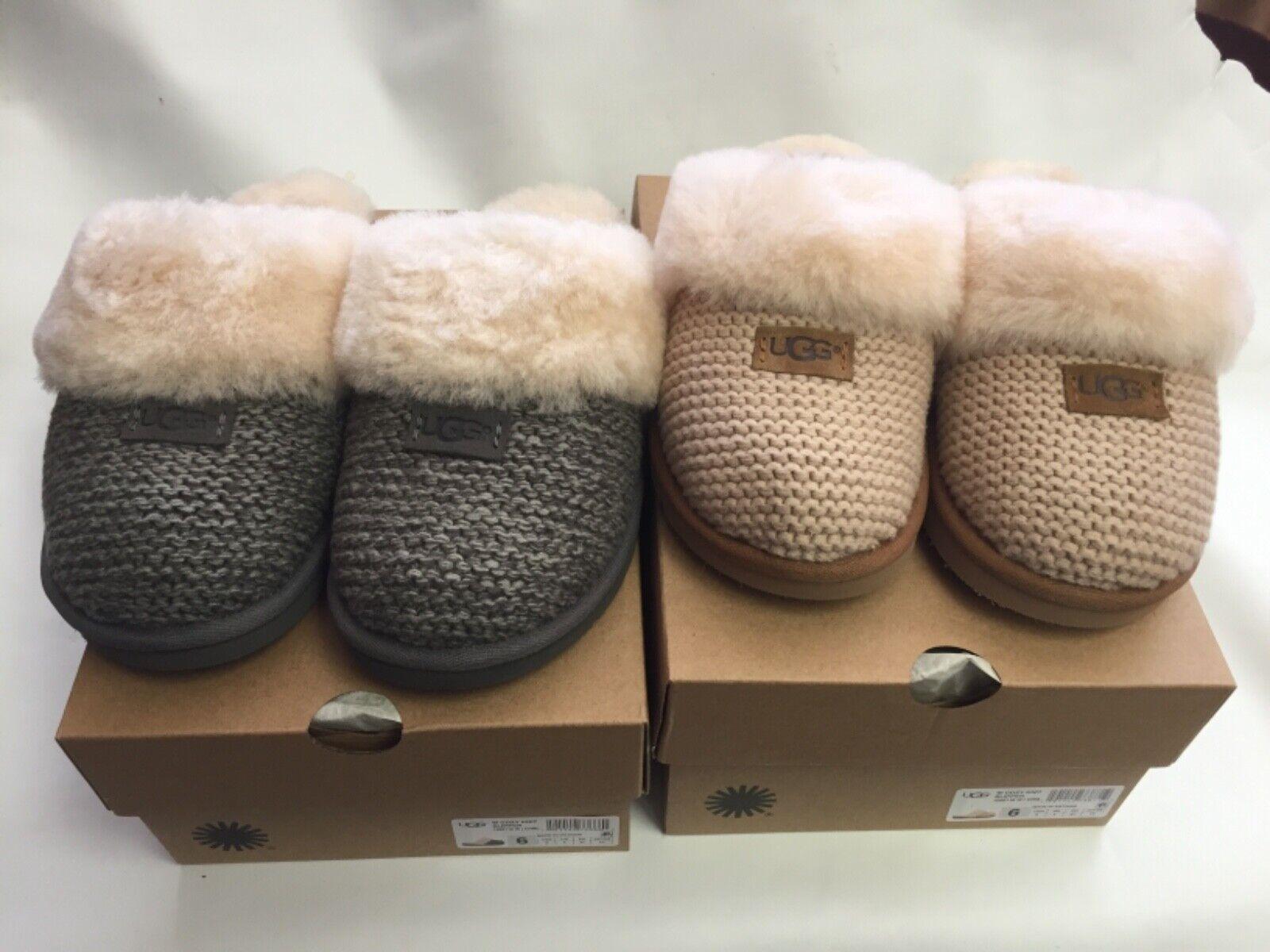 d9be6659853 6 Slippers | Slippersguide.biz