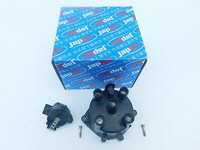 Facet 2.7946//F Distributor Cap Fits Nissan FIGARO 1.0