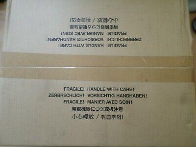 Kyocera Paper Feeder (Kyocera Paper Feed PF-500 Optinnel FS-C5300DN)