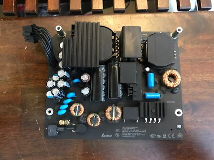 """Apple iMac 27"""" A1419 Delta Adp-300af Power Supply Bayswater Knox Area Preview"""
