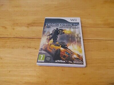 transformers games for sale  Shipping to Nigeria
