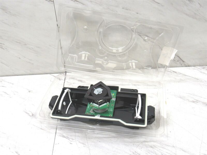 New Top Assembly Optics Engine for NCR 7878 Scanner/Scale