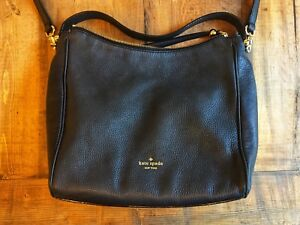 Kate Spade (Charles St. Small Haven) Purse