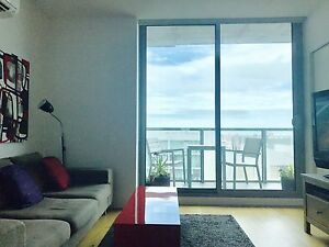 Flatshare for Gay Guy in Prahran. Great place to live! Prahran Stonnington Area Preview