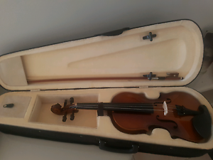 Violin for sale Beldon Joondalup Area Preview