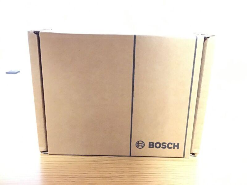 Bosch Divar 700 HD Field Inst.RAM Upgrade DXR-RAM-Upgrade