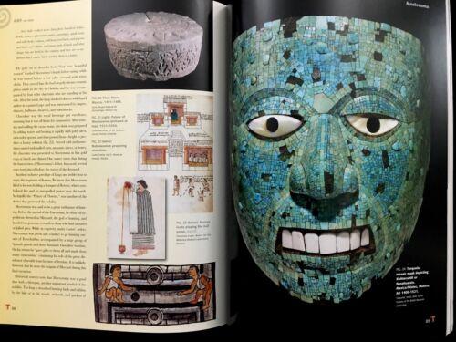 TRIBAL ART MAGAZINE #54 WINTER 2009 FANG MASTERWORKS AZTEC RULER ARCTIC MASKS
