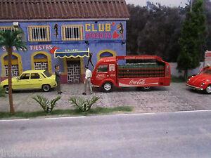 DIORAMA-1-43-034-Carretera-Comarcal-034-modulo-4-CLUB