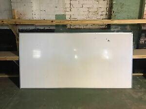 WhiteBoard - large size 1.2m x 2.4m South Melbourne Port Phillip Preview