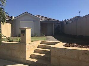 Home for Rent - Bertram $320 p/wk Bertram Kwinana Area Preview