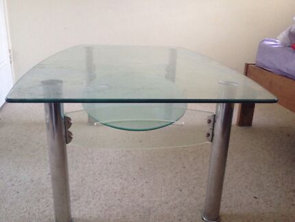 Glass Table Hornsby Hornsby Area Preview