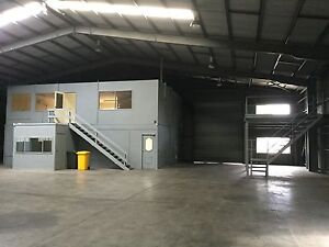 FROM $60/M2 - MOVE IN NOW - DON'T PAY UNTIL MARCH! Acacia Ridge Brisbane South West Preview