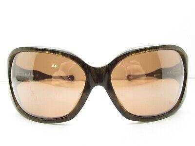 Oakley Betray 05-897 SUNGLASSES 64-13-125 Square TV6 (Betray Oakley Sunglasses)