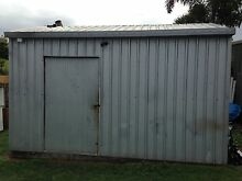 Garden Shed Mackay 4740 Mackay City Preview