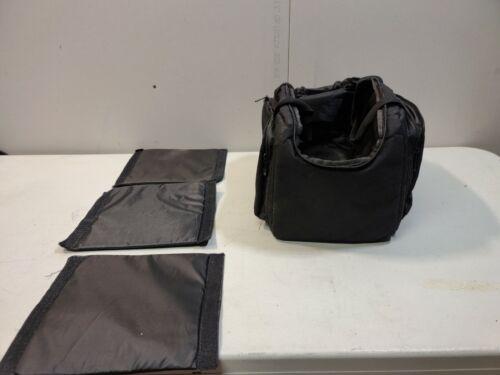 ADJ Accu-Case F4 Par Bag