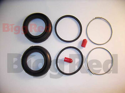 MANN W730//1 Filtre à huile Spin sur 170 mm Hauteur 76 mm Diamètre extérieur service