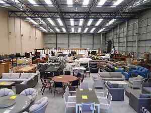 Warehouse direct furniture clearance lounges and other furniture Wangara Wanneroo Area Preview