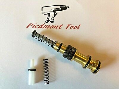 Sp-p3 Plunger Valve Assembly For Hitachi Nr83a A2 Framing Nailer - Part Sp-p3
