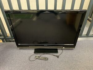 Sony Bravia LCD Television - 46""