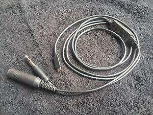 Garmin audio cable Jannali Sutherland Area Preview