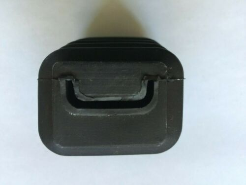 BCS RUBBER CLUTCH BOOT 551.47842 U SHAPED OPENING: WE HAVE A HUGE SELECTION OF B