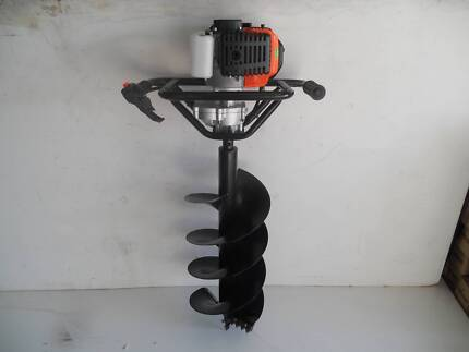 BEAVER POST HOLE DIGGER 4 STROKE AND 2 STROKE FROM $490 - $560