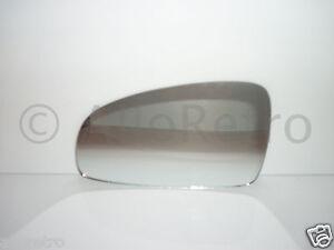 Miroir glace de r troviseur chevrolet kalos 2002 adh sif for Miroir chevalet