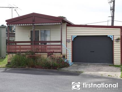 Granny Flat/Relocatable Home For Sale