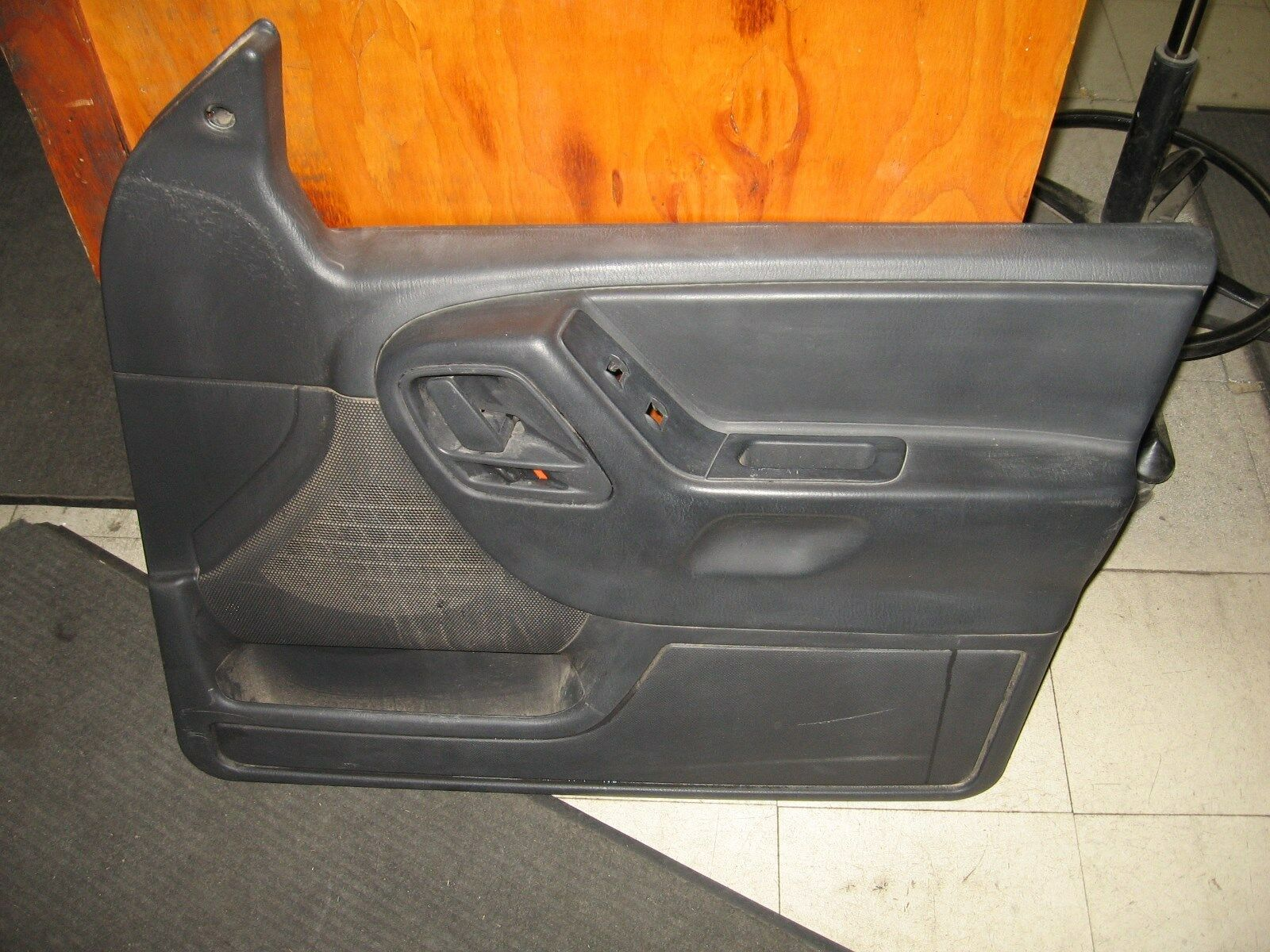 Used Jeep Interior Door Panels & Parts for Sale - Page 42