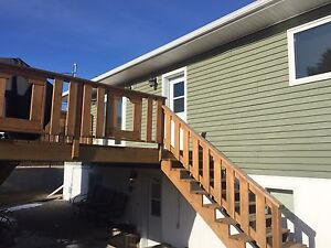*Motivated to sell* House sale - 186 Roche Blvd, Flin Flon, MB