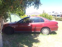 Holden Commodore for parts High Wycombe Kalamunda Area Preview