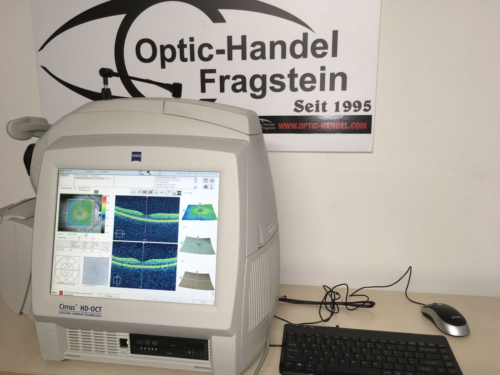 optic-handel*c o m