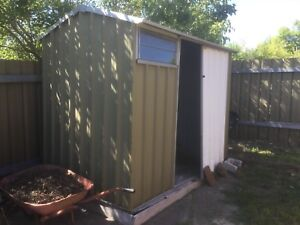 garden shed in queanbeyan area act sheds storage gumtree australia free local classifieds - Garden Sheds Queanbeyan