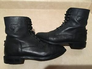 """Women's """"On Course"""" Leather Boots Size 9 London Ontario image 1"""