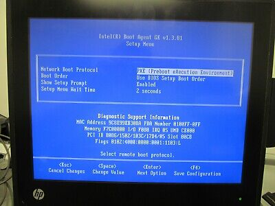 Hp Retail Rp7 Rp7800 15 Intel Dual Core Touchscreen Retail Pos System Tested