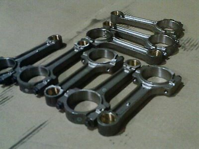 GM  12607475 Connecting Rod/Engine Connecting Rod 2005-2010 5.3L,6.0L,6.2L Engin