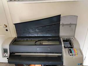 Hp printer in perth region wa printers scanners gumtree hp printer in perth region wa printers scanners gumtree australia free local classifieds fandeluxe Choice Image