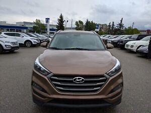 2016 Hyundai Tucson Premium-LOWEST PRICE*MINT*100% APPROVED
