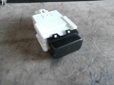 83950-0K010 Airbag Kontrolleuchte Toyota Hilux III 2.5 D 4WD ab Bj.05