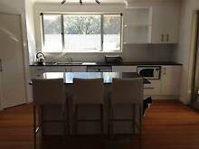 High Quality Modern Kitchen for sale Flynn Belconnen Area Preview