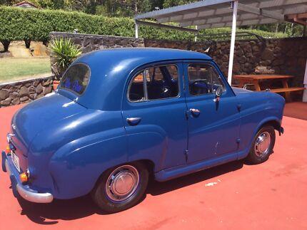 austin  sale  australia gumtree cars page