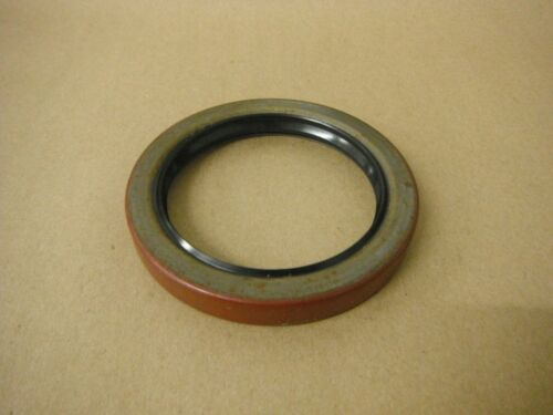 NATIONAL OIL SEAL 416011