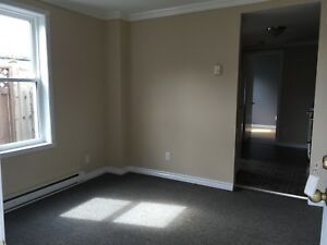 1 bedroom/bachelor apartment for rent
