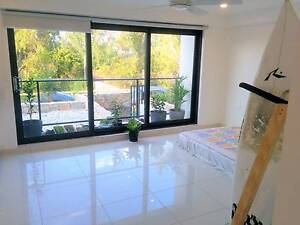 Brand new apartment Balgowlah Manly Area Preview