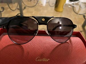 77f95f78c0e Cartier Sunglasses