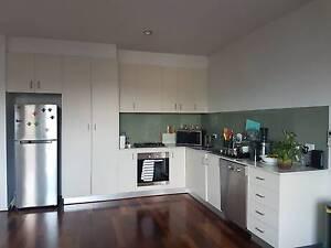Beautiful ensuite room -Brunkswick Brunswick West Moreland Area Preview