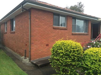 FOR RENT MEREWETHER $290